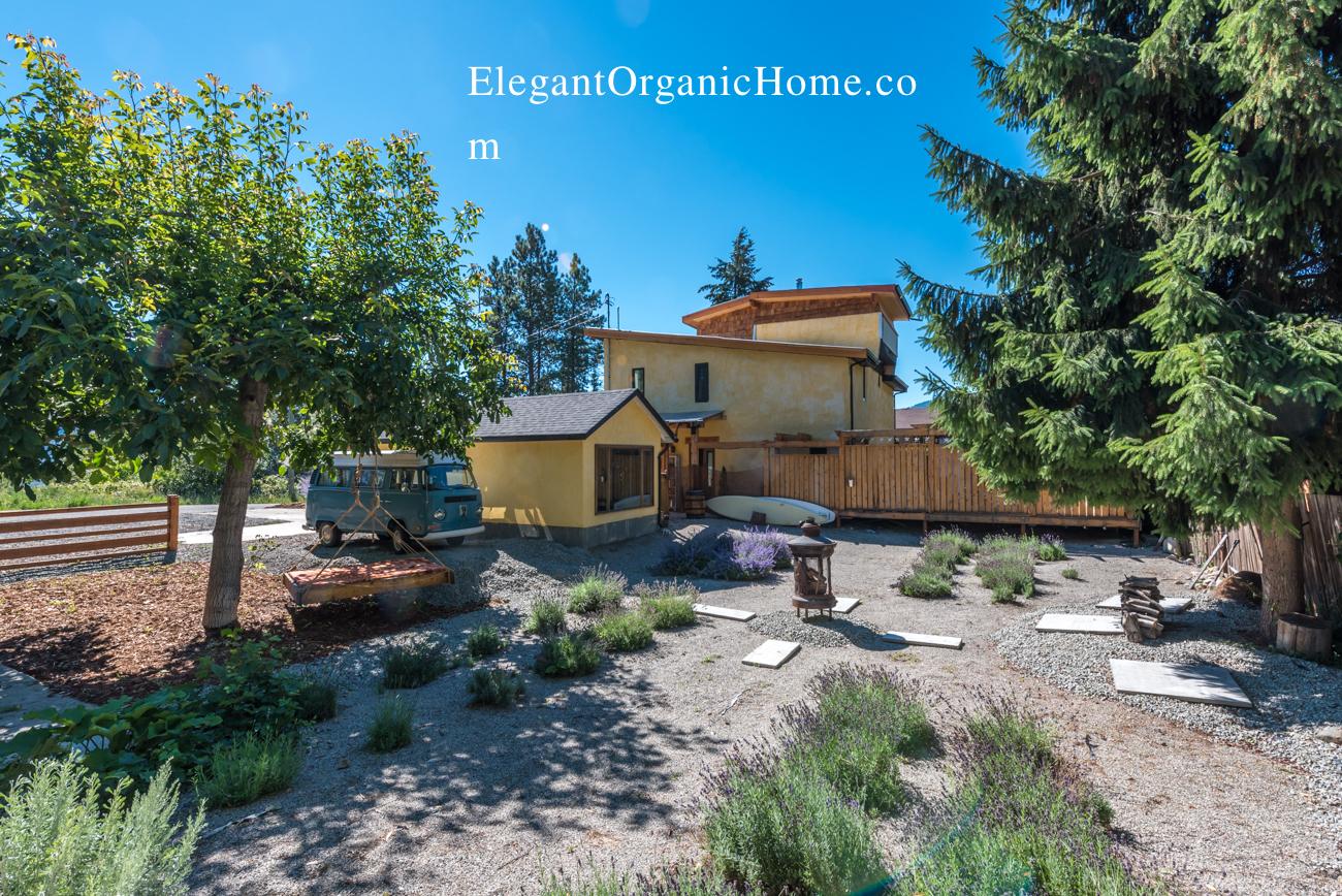bee garden elegantorganichome.com