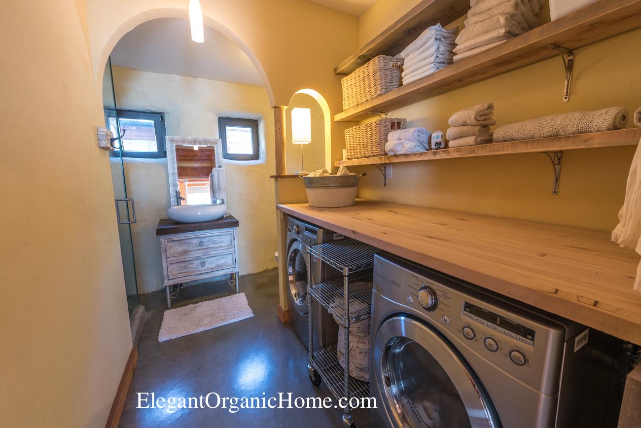laundrybathmain elegantorganichome.com