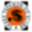 Logotyp Skara Taekwon-Do Klubb