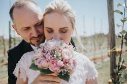 Hochzeit Brita