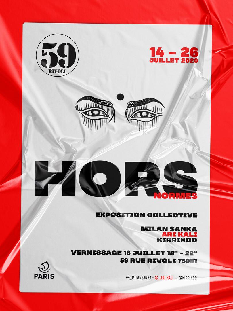 Flyer expo HORS vAri Kali.jpg