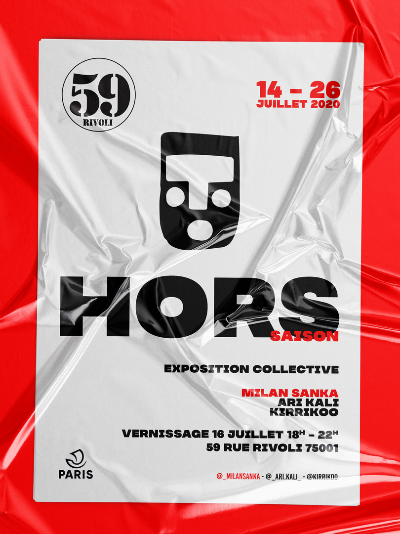 Flyer expo HORS vMilan.jpg