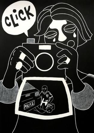 FILMONS-LES / DARNELLA