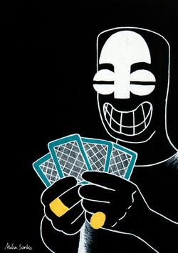 poker 9 a5 casi