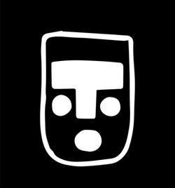 milan sanka logo vecto [Recovered]