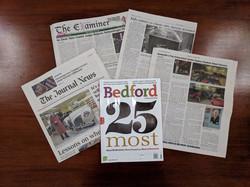 Press-Articles-Malcolm-Pray-Achievement-Center