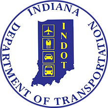 Seal_of_the_Indiana_Department_of_Transportation.svg.png