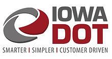 Iowa-DOT.jpg