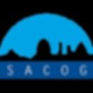 sacog_logo_2color_no_tag_0.png