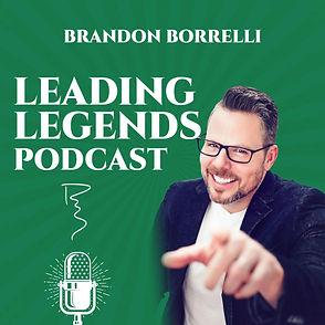 LeadingLegends Podcast-min.jpg