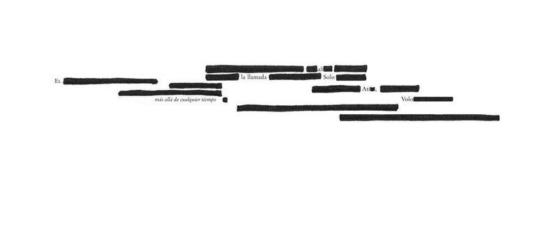 Poema 14.jpg