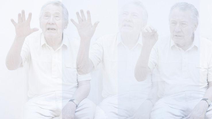Haikus sobre el abuelo. Gaby Lobato.jpg