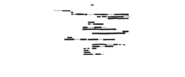 Poema 36.jpg