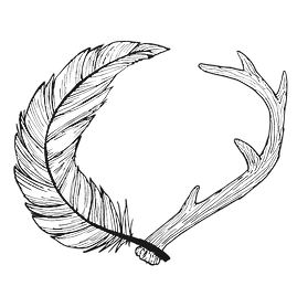 Antler Feather.png