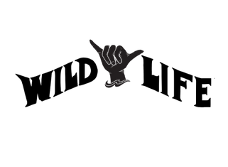 Wild Life Logo 1-01.png