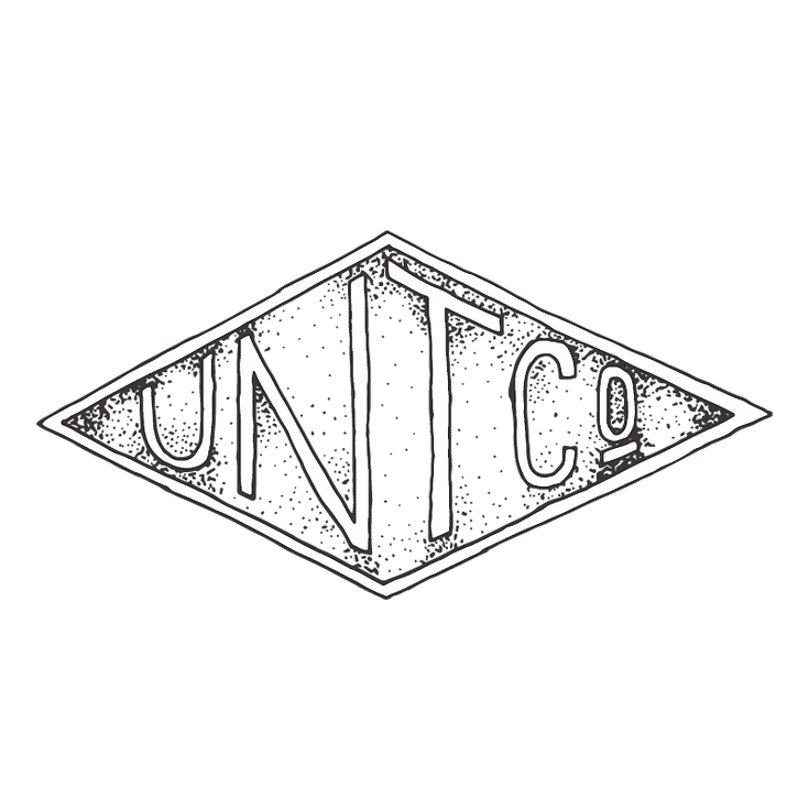 UNTCO.png