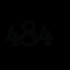 484xx-01.png