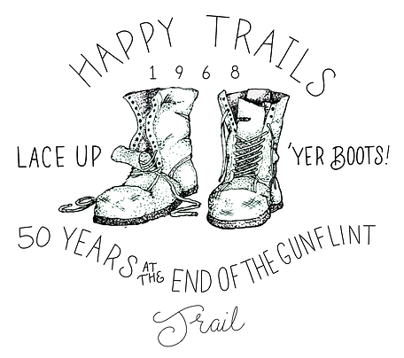 Happy_Trails_Greyscale.png