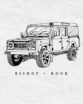 Bishop Finals.jpg