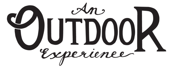 An Outdoor Experience-01.png