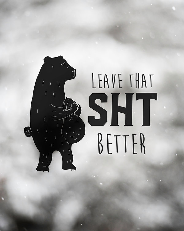 Leave That SHT Better-01.jpg