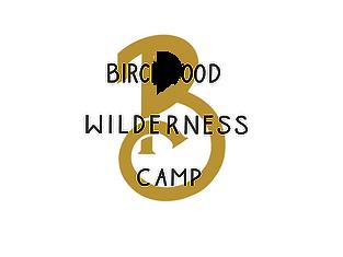 Birchwood Lockup Alternate.png