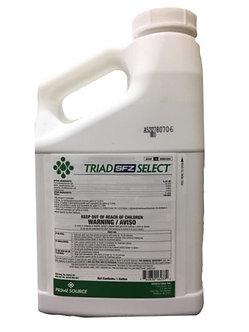 Select Source Triad SFZ Select