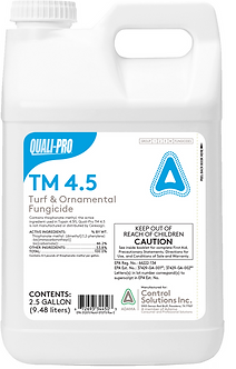 Quali-Pro TM 4.5 Flowable