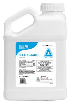 Quali-Pro Flex-Guard