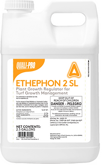 Quali-Pro Ethephon 2 SL