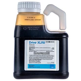 BASF Drive XLR8
