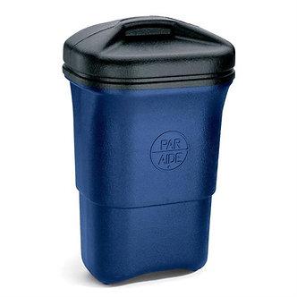 Par Aide Trash Mate Containers