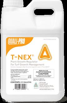 Quali-Pro T-Nex