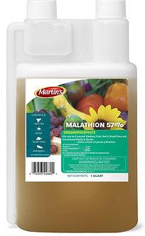 Martin's Malathion 57%