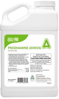 Quali-Pro Prodiamine 65 WDG