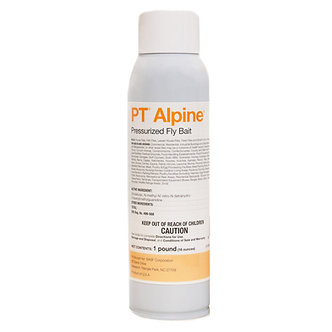 BASF PT Alpine Pressurized Fly Bait
