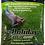 Thumbnail: Jacklin My Holiday Lawn (100% Kentucky Bluegrass)