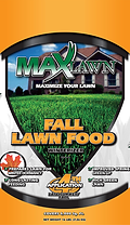 MAXLawn 4th App.png