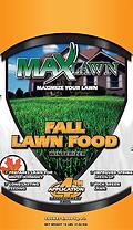 MAXLawn 4th App.png