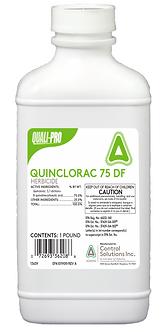 Quali-Pro Quinclorac 75 DF