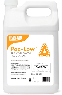 Quali-Pro Pac-Low