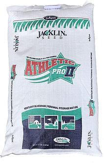 Jacklin Athletic Pro II (50% Bluegrass & 50% Ryegrass)