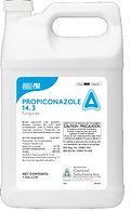 Quali_Pro-propiconazole-gallon.jpg