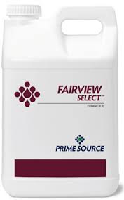 Select Source Fairview Select