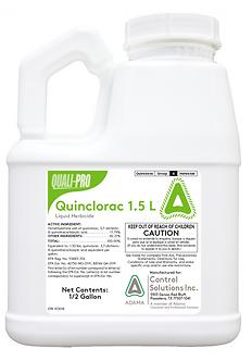 Quali-Pro Quinclorac 1.5 L