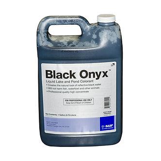 BASF Black Onyx