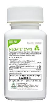 Quali-Pro Negate 37WG