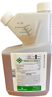 Prime Source Triad TZ Select