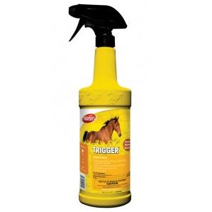 Martin's Trigger Horse Spray