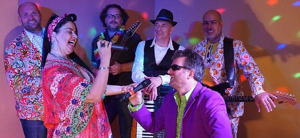 Rex Kaiser Party_web.jpg